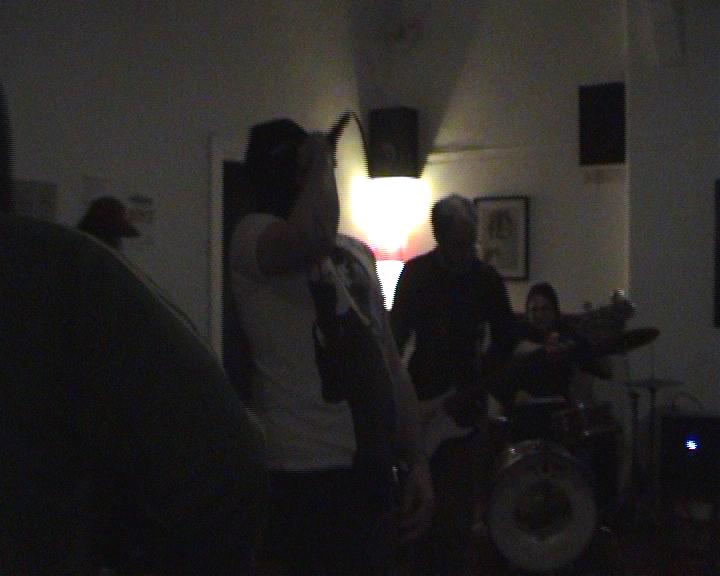 Praxis Video Still